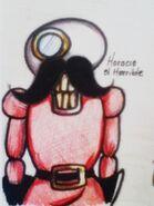 Horace1