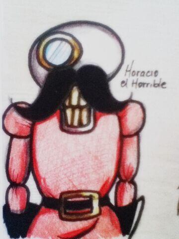 File:Horace1.jpg