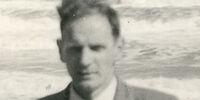 Enoch Anderson