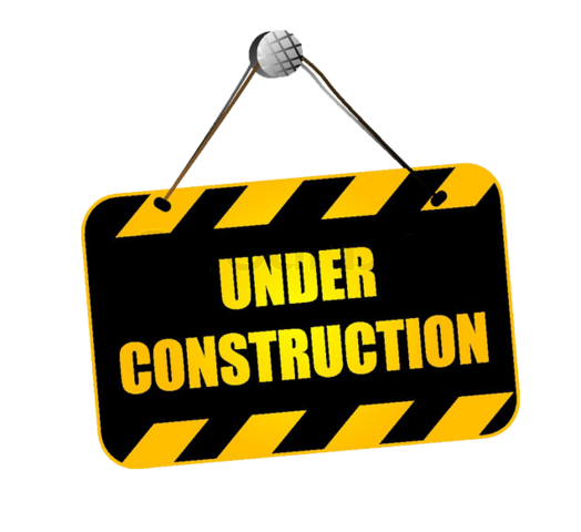File:Under-construction.png
