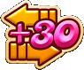 Extra Moves 30
