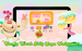 Candy Crush Jelly Air Theme-5