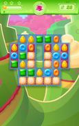 Level 82 Mobile V1-Board 2