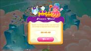 Treasure Chase info