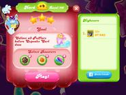 Puffler boss hard level description web