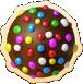 ColorBomb Icon