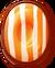 Orangestripev
