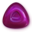 Purplejellycandy