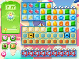 Level 486(2)