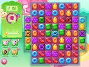 Screenshot-candycrushjelly2
