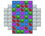 Level 22 (CCF)