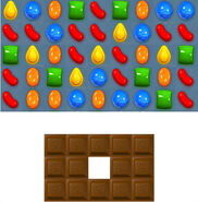 Level 73 (CCR)/Versions