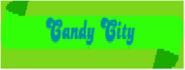 Candy City 4