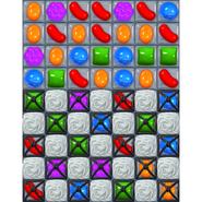 Level 38 (CCR)