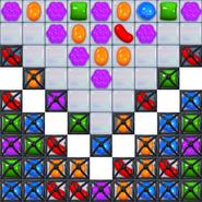 Level 44 (CCR)