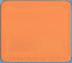 Orangejelly