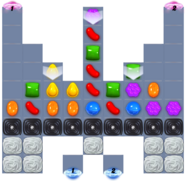 Level 47 (CCSM)
