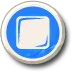 File:Jelly level icon.png