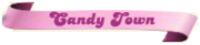 Candy-Town