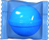 File:Bluewrapped.png