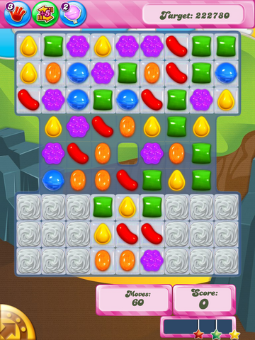File:Level 29.png