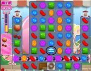 Candy-crush-level-571-b