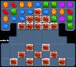 Level 153 Dreamworld icon