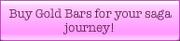 Gold bars description