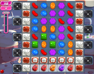 Level 355