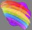 Chameleon Candies (5)