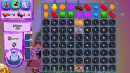 Level 209 dreamworld mobile new colour scheme