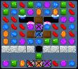 Level 67 Dreamworld icon