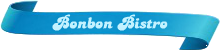Bonbon-Bistro