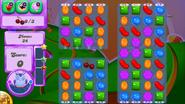 Level 76 dreamworld mobile new colour scheme