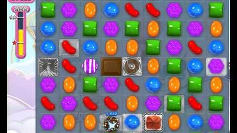 Candy Crush Saga Level 426