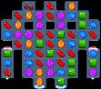 Level 95 Dreamworld icon