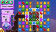 Level 48 dreamworld mobile new colour scheme