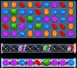 Level 585 Dreamworld icon