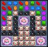 Level 508 Dreamworld icon