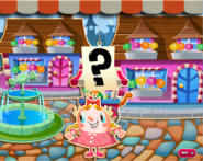 Candy Town Outro 2