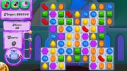 Level 19 dreamworld mobile new colour scheme (after candies settle)