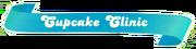 Cupcake-Clinic