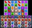 Level 386 Dreamworld icon