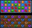 Level 56 Dreamworld icon