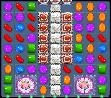 Level 378 Dreamworld icon