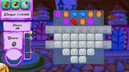 Level 9 dreamworld mobile new colour scheme (before candies settle)