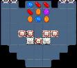 Level 333 Dreamworld icon