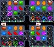 Level 610 Dreamworld icon