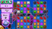 Level 131 dreamworld mobile new colour scheme