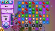 Level 206 dreamworld mobile new colour scheme